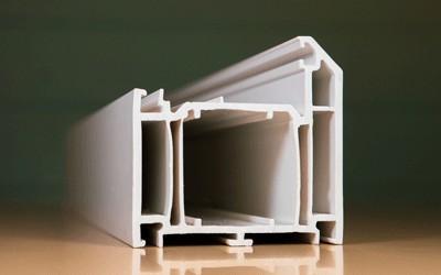 5 Chamber System